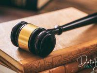 Venta de bases de datos profesionales: Abogados, Conservadores, Notarios, Jueces, Profesión,con datos de Correo, Dirección, Comuna, Fono, Celular Directo.