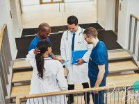 Venta bases de datos médicos ofrece Médicos, Dentistas, Clínicas, Centros Médicos, Hospitales, Centros Dentales, Kinesiolólogos con Email y Celular verificados.
