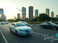 Venta de bases de datos automóviles lujo o vehículos lujo, una BD de Patentes, Años, Charsis, Marcas, Celular, Correo, Dirección y Datos directos Dueño vehículo