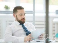 Venta de bases de datos empresas ABC1, entrega bases de datos Empresarios, Dueños, Socios, Directores, Gerentes Generales, Tomadores de Decisiones, CEO, CFO.