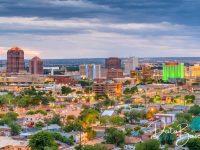Venta de bases de datos empresas Mexico, entrega una BD de Dueños, Socios, Directores Gerentes Generales Tomadores de Decisiones con Celular e Email verificado.