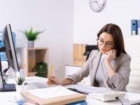 Venta de bases de datos secretarias, entrega una BD de Secretarias, Administrativos, Bilingües, Ejecutivas y Gerenciales con Email y Celular Verificado.