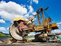 Venta de bases de datos empresas mineras entrega una BD deMineras, de Minería, Dueños, Directores Gerentes Generales Operadores con Email y Celular Verificados