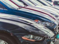 Venta de bases de datos automóviles Clientes autos ABC1, BD Patentes, Años, Marcas, Celular, Correo, Dirección y datos directos del dueño vehículo o automóvil.