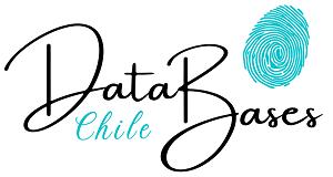 VENTA BASES DE DATOS CHILE - Confección Bases de Datos Celulares, Bancos, Empresas con Celulares e Emails Verificados. Aumenta tus ventas!